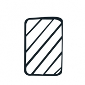 Closure Handphone Case (Vertical)